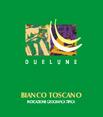 Bianco-Toscano-etichetta