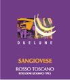 San-giovese-etichetta