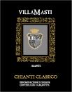 Villamasti-Chianti-classico