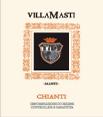 Villamasti-Chianti