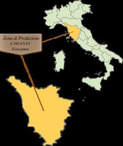 zona-di-produzione-chianti