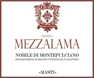 ETICHETTA-MEZZALAMA-NOBILE
